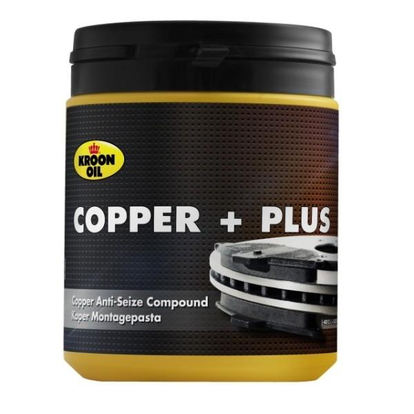 Copper + Plus 600 g