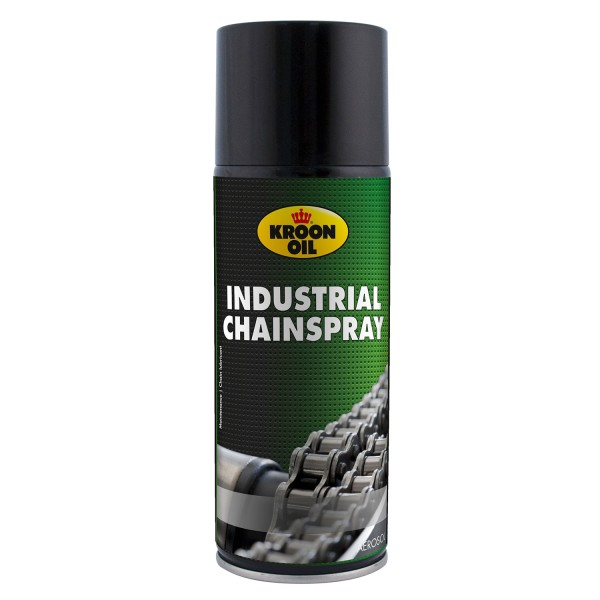 Industrial Chain Spray 400ml