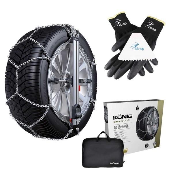 185/55 R16 KEIN Pirelli Winter 190