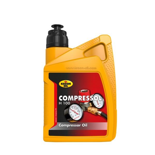 Compressoröl H68 1L