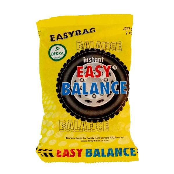 200 gr. Beutel - Easy Balance NFZ-Auswuchtpulver