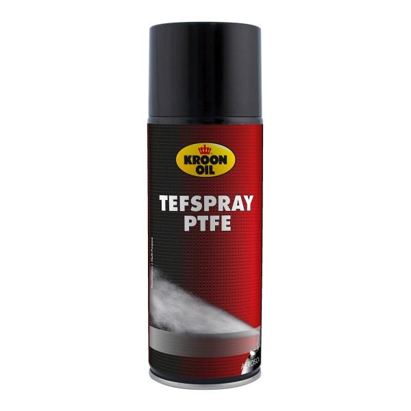 Tefspray PTFE 400 ml