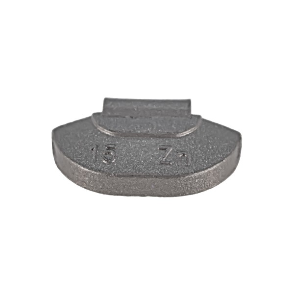 EasyFit-Design f. Stahlfelge 15 gr. 100 Stk.