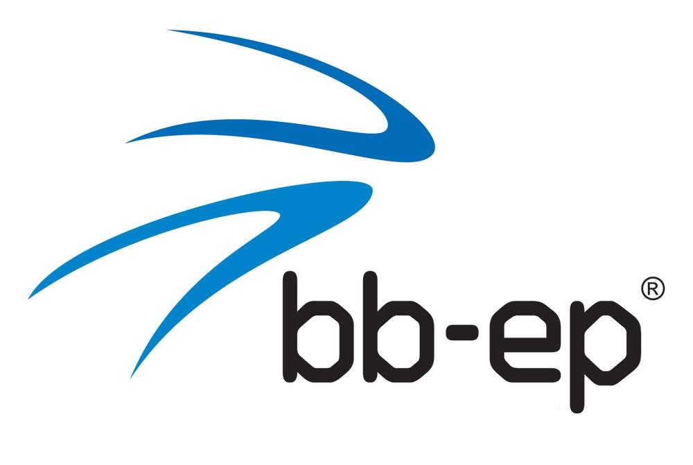 BB-EP GMBH