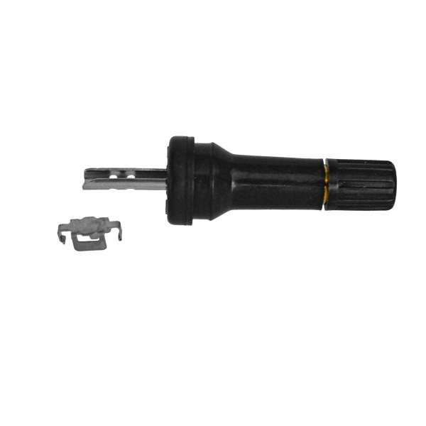 Snap-in valve für Hamaton T-PRO/UNI-PRO Sensor