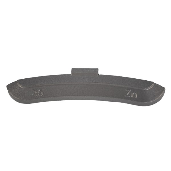 EasyFit-Design f. Stahlfelge 45 gr. 1 Stk.