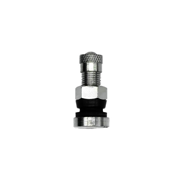 Metallventil MS521 - 8.2 mm Felgenloch - 20 Stk.
