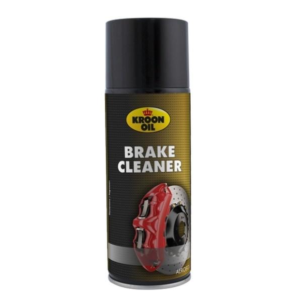 Bremsen Reiniger (Brake Cleaner) 400 ml