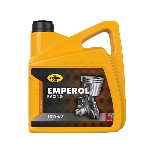 Emperol 10W-40 5L