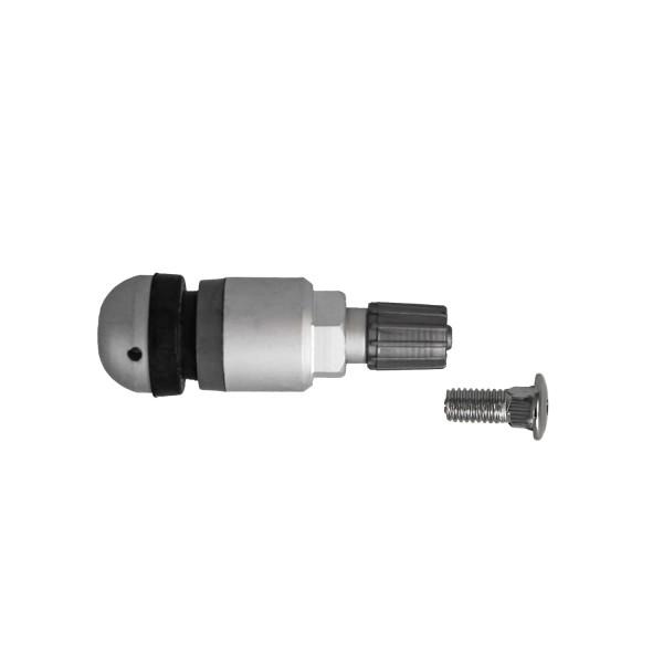 Clamp-in valve für Huf RDV021 Gen2