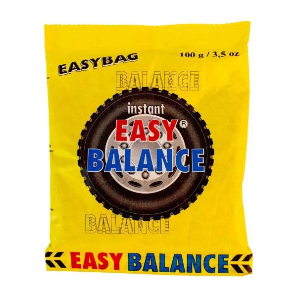 100 gr. Beutel - Easy Balance NFZ-Auswuchtpulver
