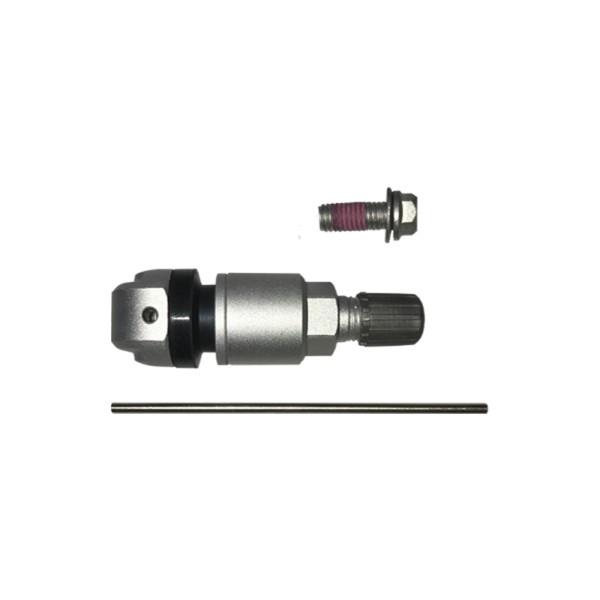 Clamp-in silber valve für Autel MX-Sensor
