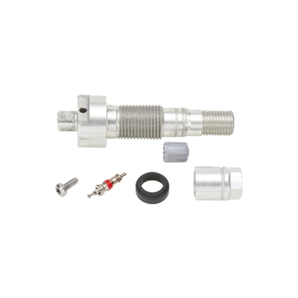 Clamp-in valve für Schrader Gen4
