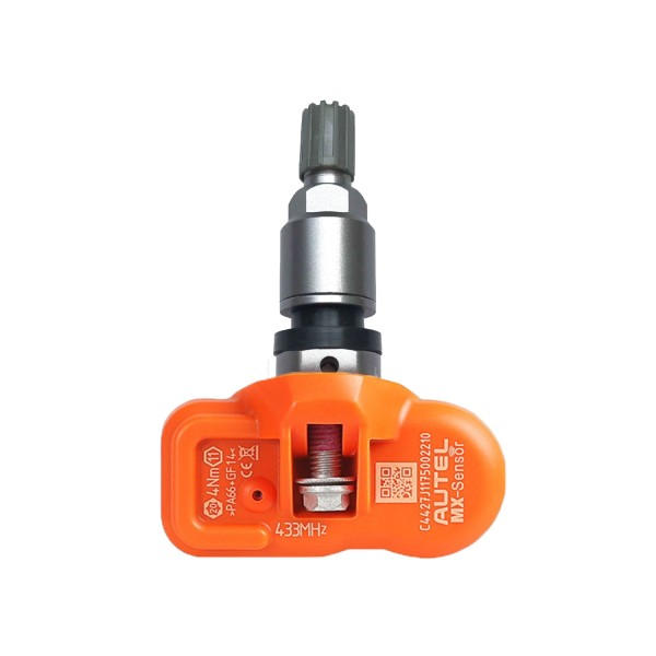 Autel MX- Sensor 433 Clamp-In Titan