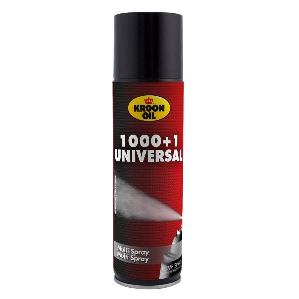 1000+1 Universal 300ml