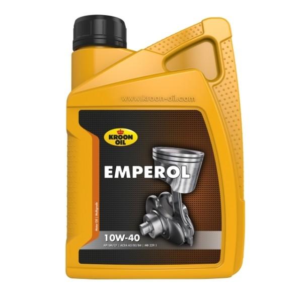Emperol 10W-40 1L