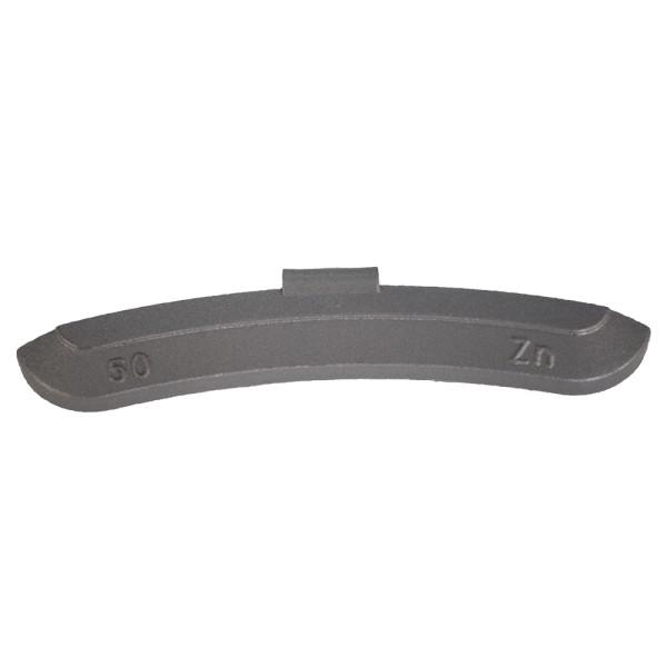 EasyFit-Design f. Stahlfelge 50 gr. 1 Stk.