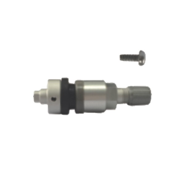 Clamp-in valve für Hamaton T-PRO/UNI-PRO Sensor